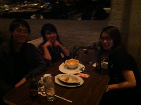 20111106-042640.jpg