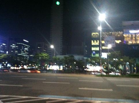 20120524-015225.jpg