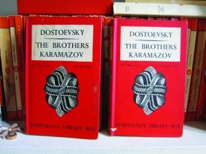 117_russian books